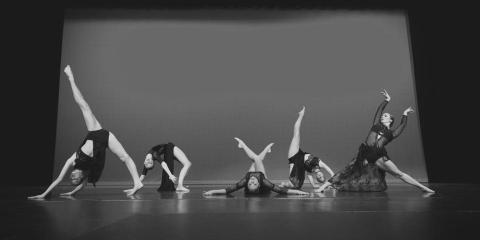 foto de True Dance & Co in Lincoln True Dance & Co 5445 Red Rock