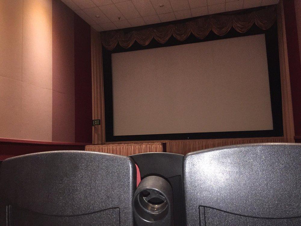 Starlight 4 Star Cinemas In Garden Grove Starlight 4 Star Cinemas 12111 Valley View St Garden