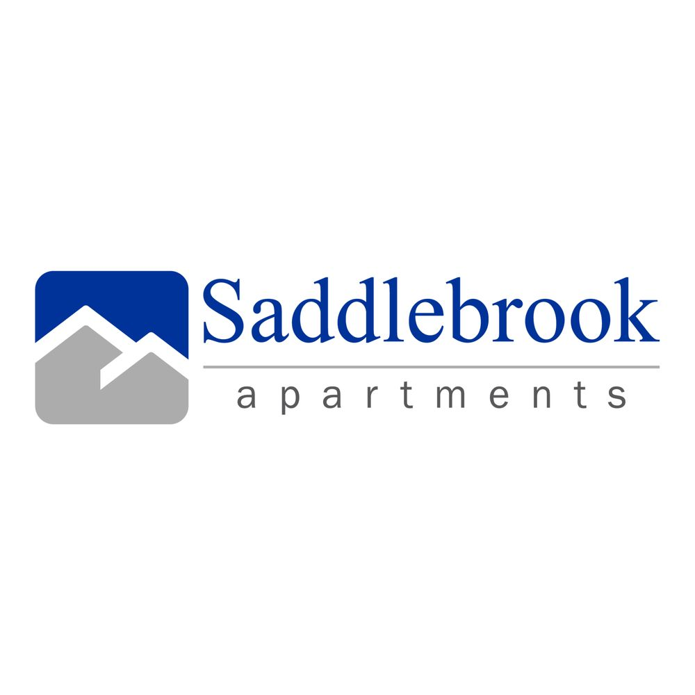 Saddlebrook Apartments: Saddlebrook Apartments In Richmond