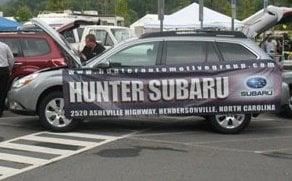 Hunter Hyundai in Hendersonville   Hunter Hyundai 2520 Asheville Hwy, Hendersonville, NC 28791 ...