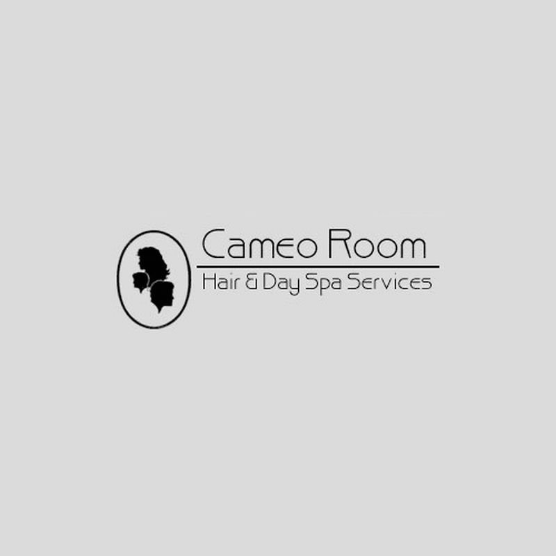 Cameo Room Salon In Columbus Cameo Room Salon 2775