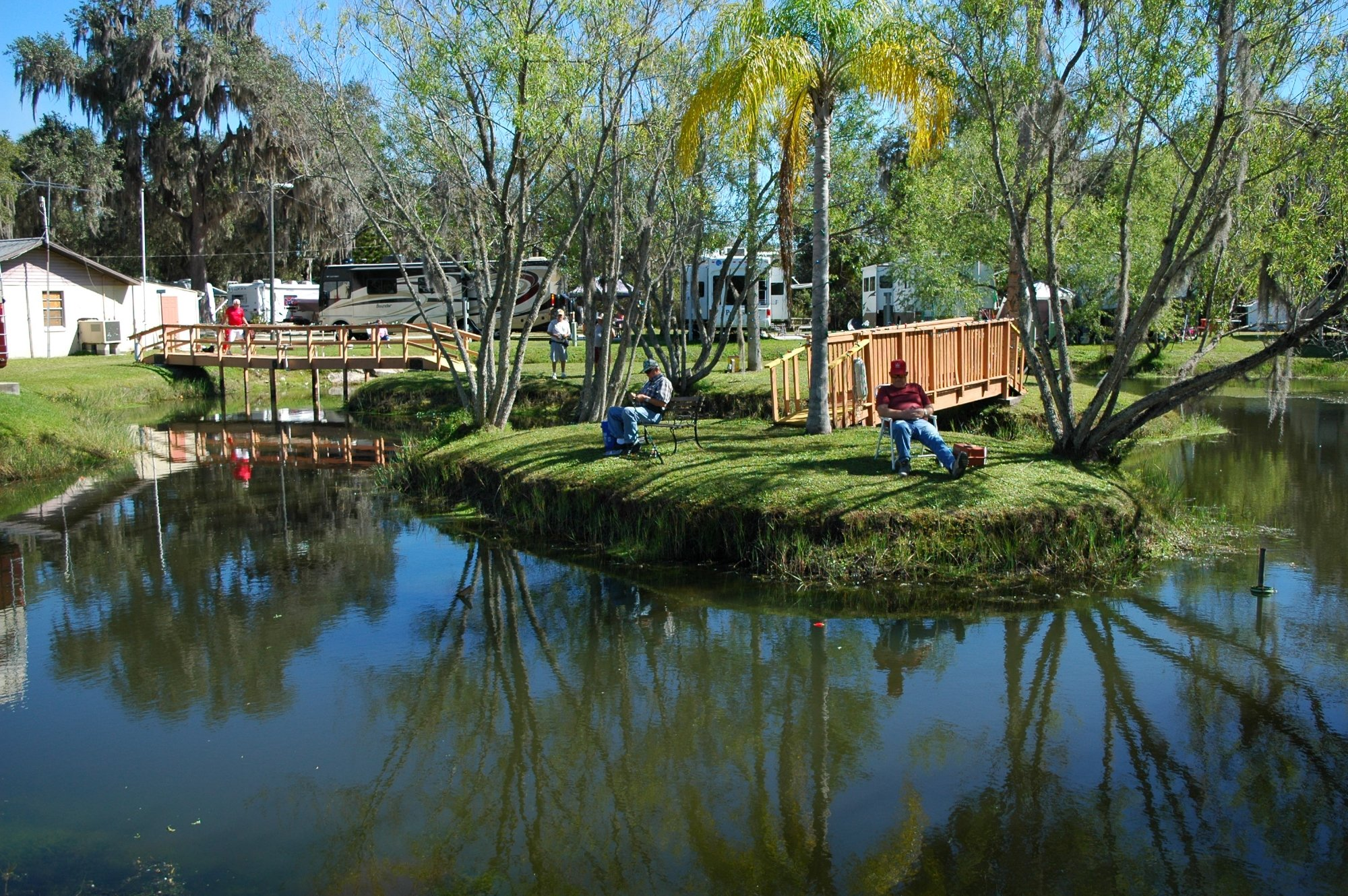 The oasis at zolfo springs in zolfo springs the oasis at - St patrick s church palm beach gardens ...