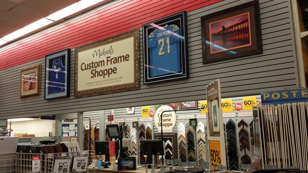 Visit our Dublin Blvd store for arts and crafts supplies, framing materials, scrapbook supplies, yarn & needlecraft materials and angeloppera.cfon: Dublin Blvd, , CA.