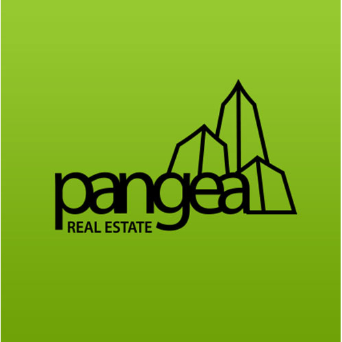 Apartment Cheaper Price At Dunwoody Crossing Apartments: Pangea Chatham Apartments In Chicago
