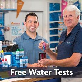 Leslie 39 s pool supplies service repair in lubbock - Swimming pool supplies lubbock tx ...