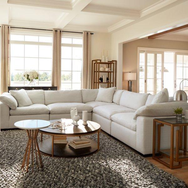 Value City Furniture: Value City Furniture In Catonsville