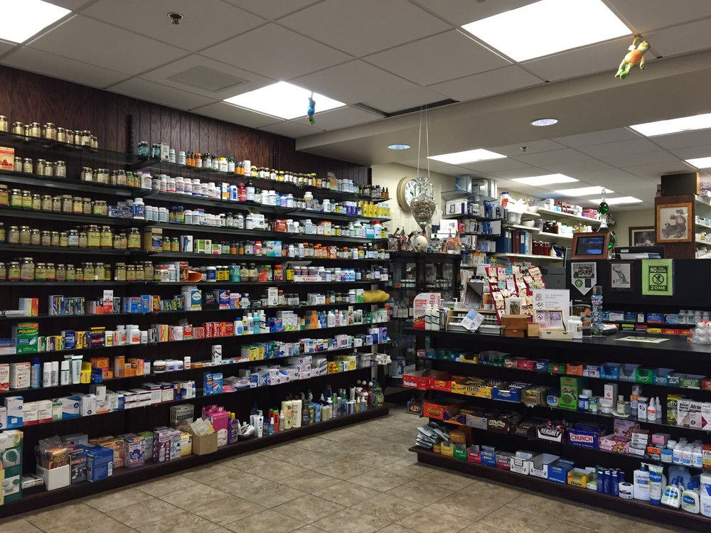 pharmacies yahoo local search results
