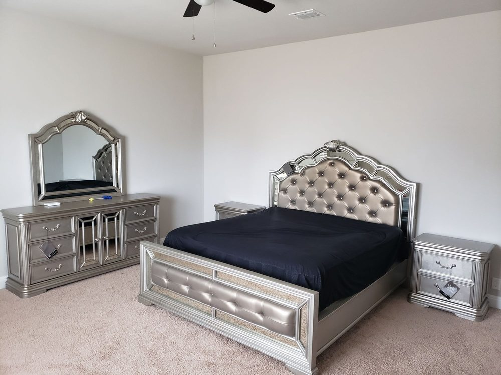 Furniture Now In San Antonio Furniture Now 5550 Nw Loop
