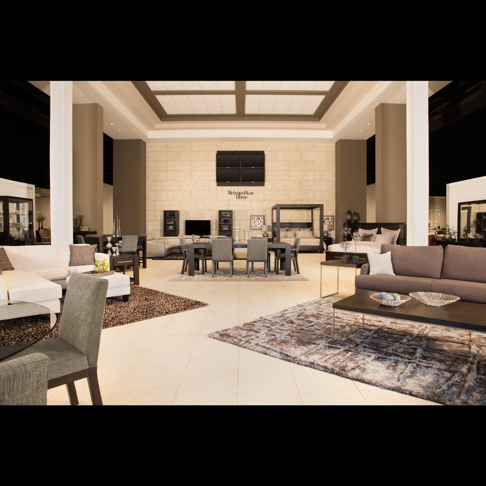 Dfw Furniture Columbus Ohio: City Furniture 1500 NW 167th St