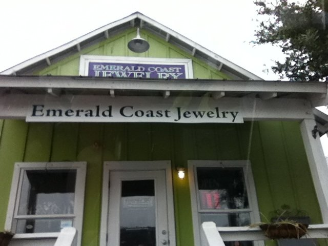 eb2bb4601 Jewelry Repair Service - Yahoo Local Search Results