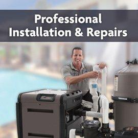 Leslie S Pool Supplies Service Amp Repair In El Paso
