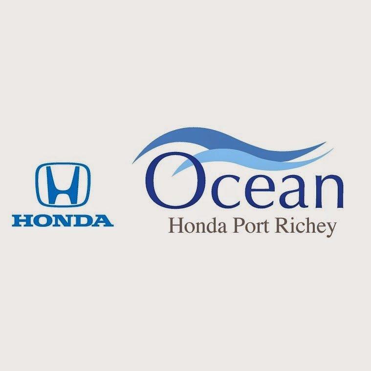 ocean honda in port richey ocean honda 8442 us highway 19 port richey fl 34668 yahoo us local. Black Bedroom Furniture Sets. Home Design Ideas