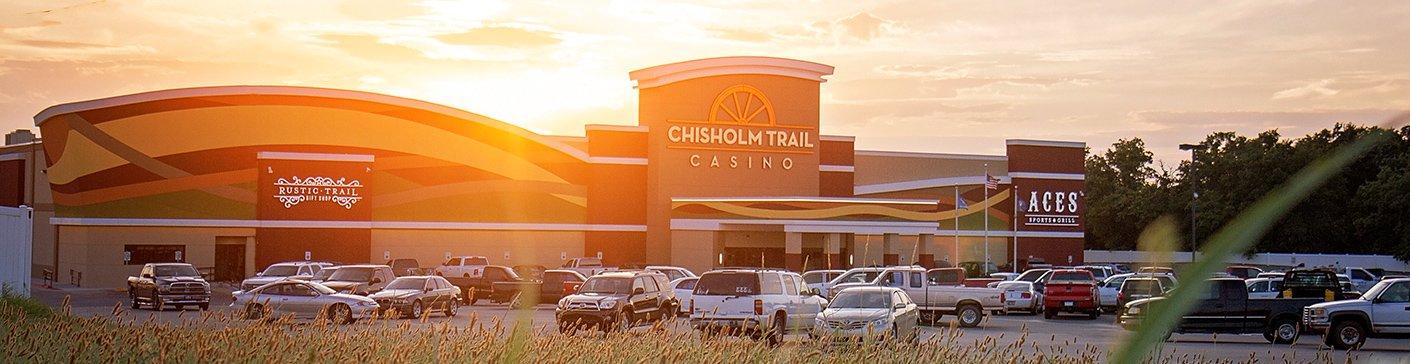 Kostenlosen casino downloads uhd