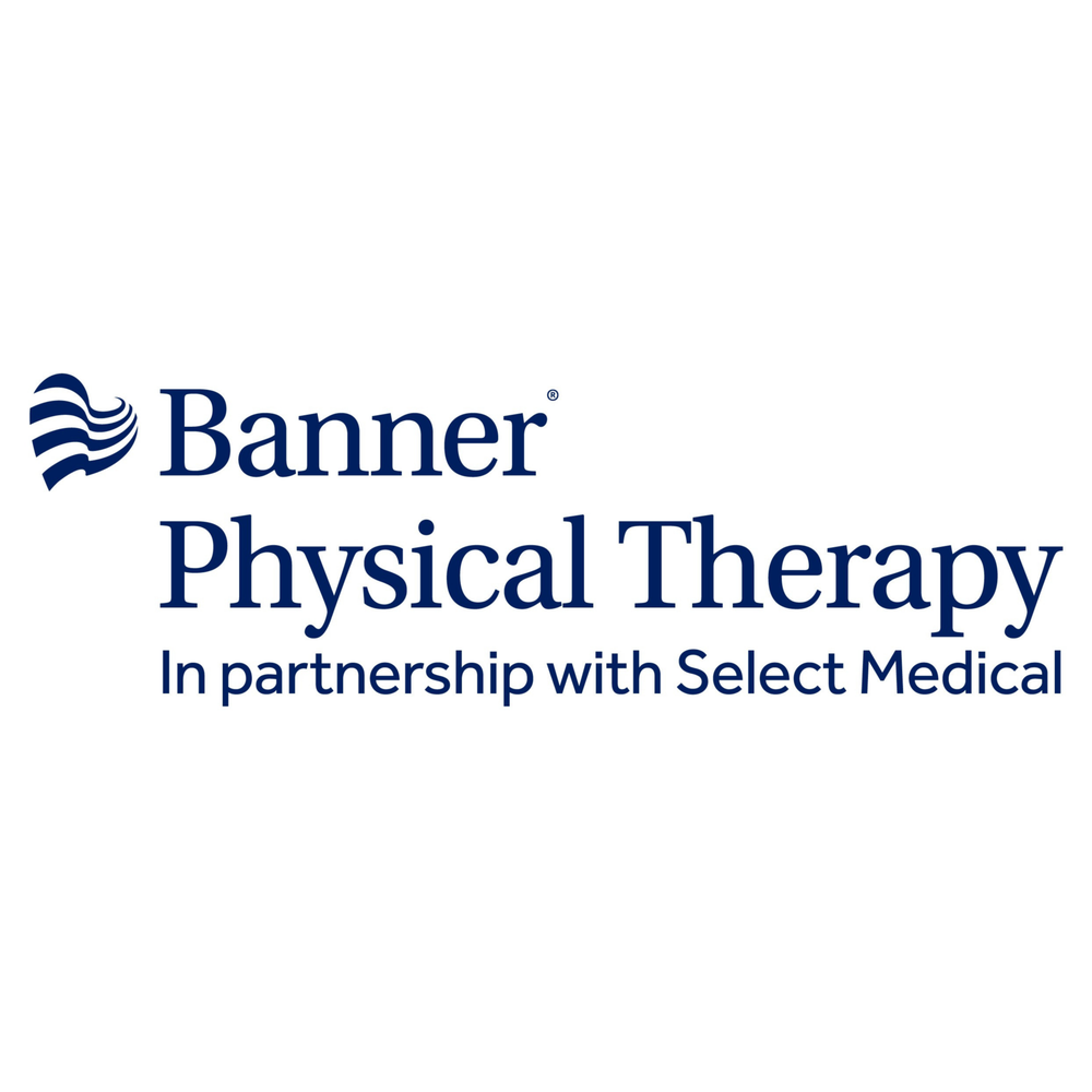 Banner Physical Therapy in Glendale | Banner Physical ...