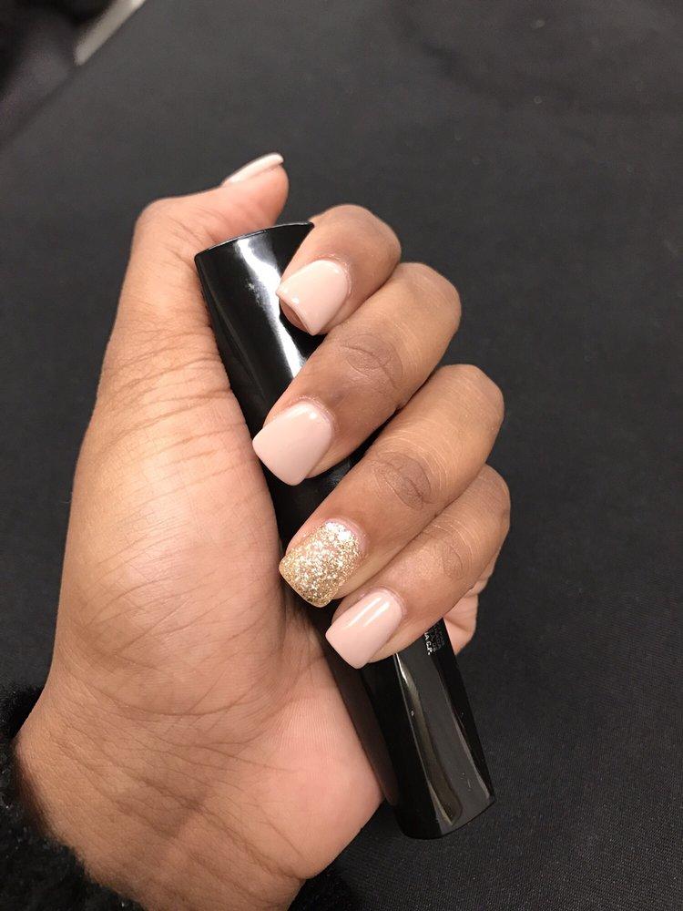 KB Nails - 332 Photos & 400 Reviews - Nail Salons - Arden