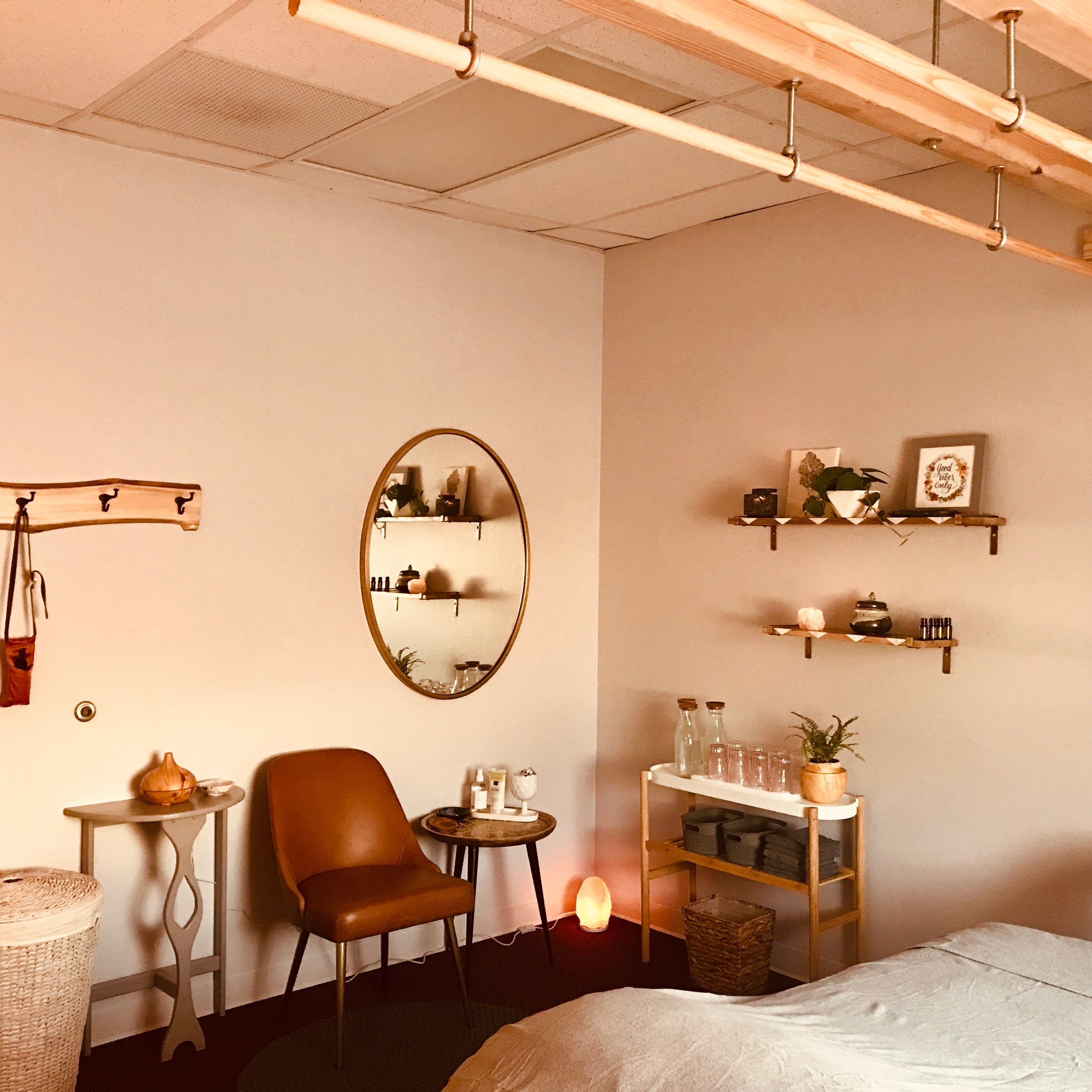 Serendipity Massage Therapy in Colorado Springs ...