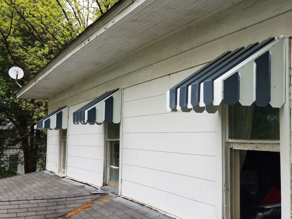 General Awnings in Aurora | General Awnings Aurora, CO ...