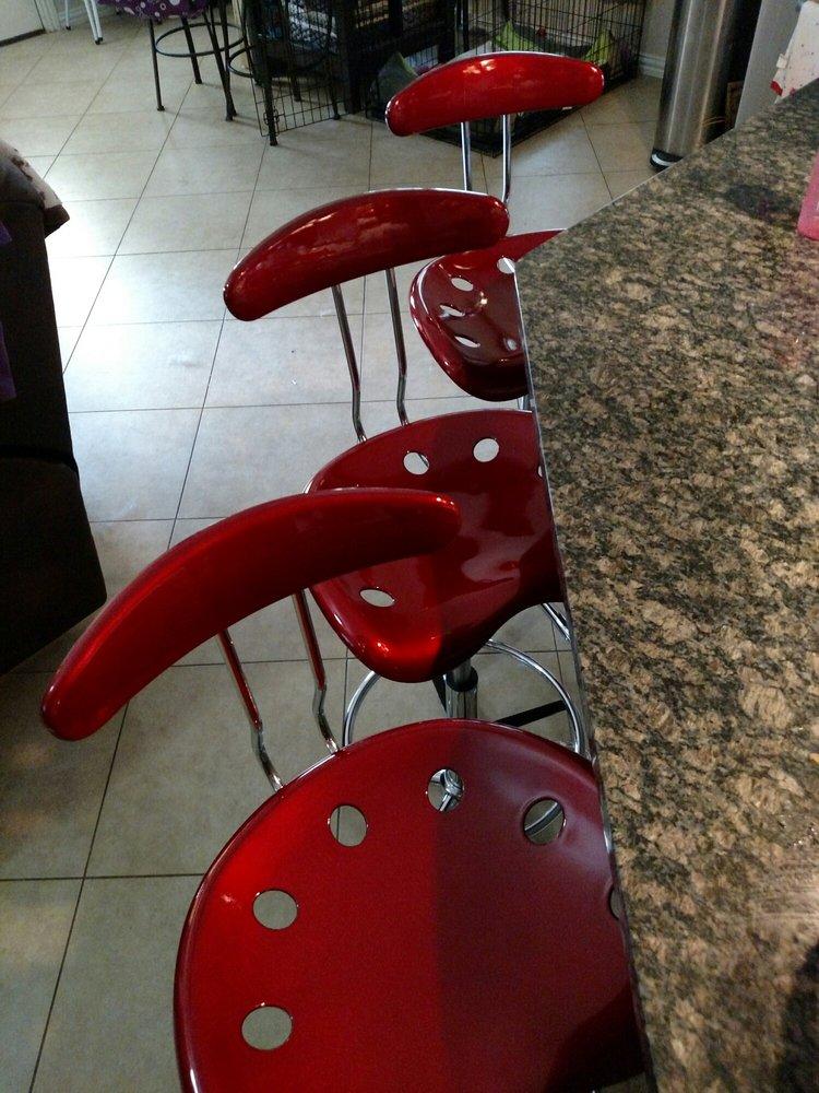 Desks Galore In San Antonio Desks Galore 210 Probandt