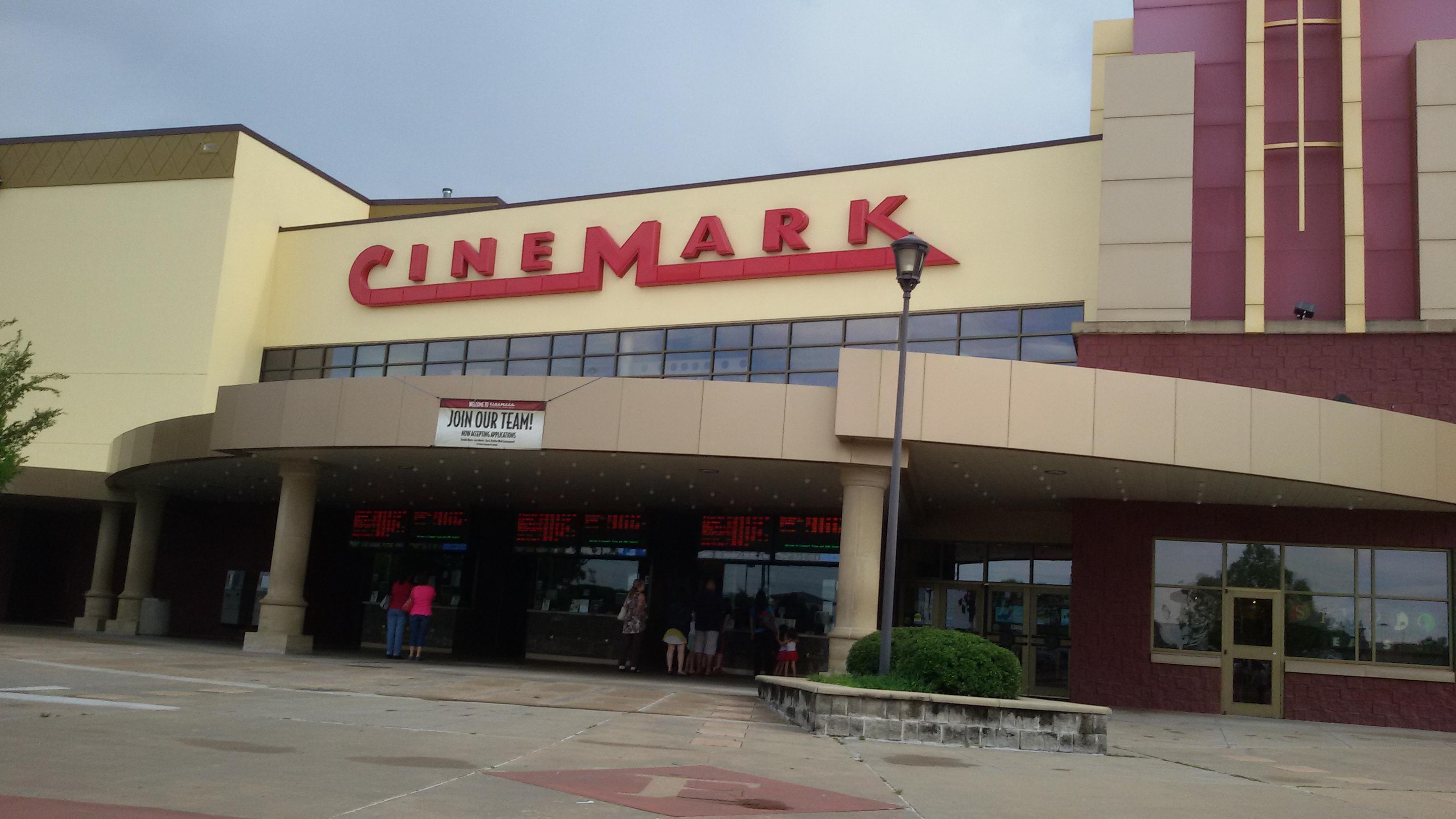 cinemark imax theatres in tulsa cinemark imax theatres