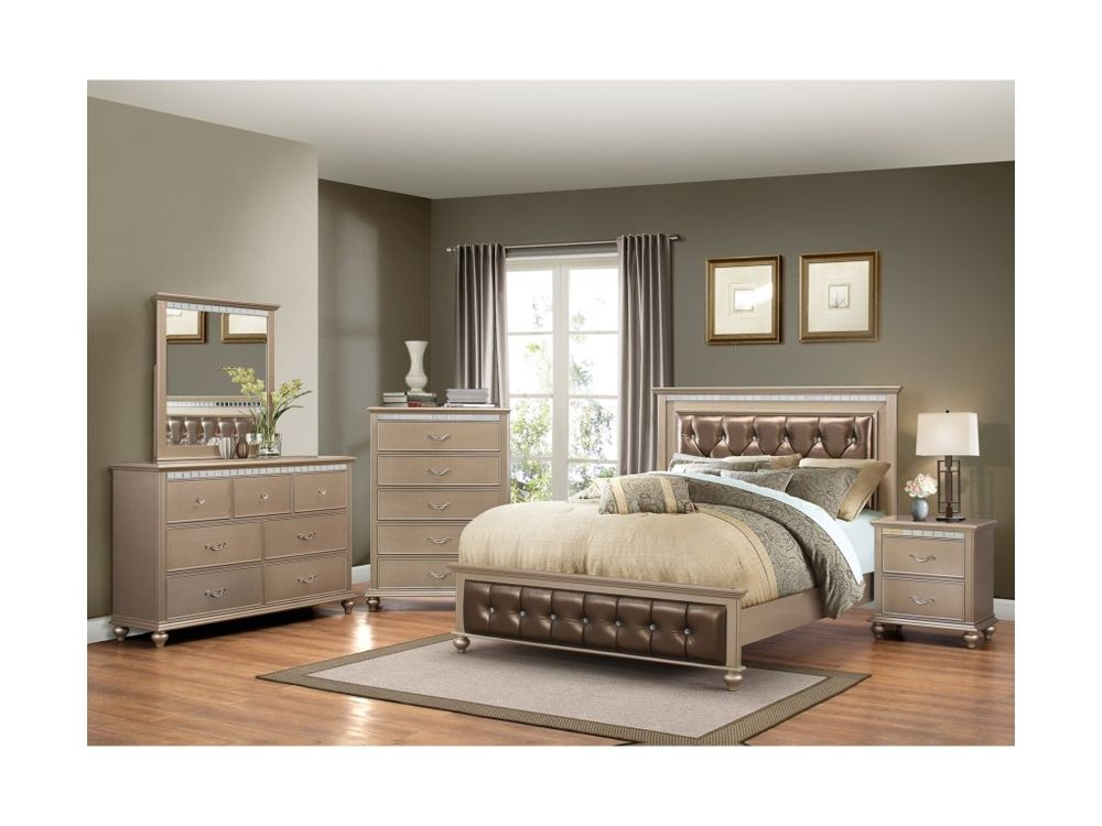 Household Furniture El Paso >> Household Furniture Co LP in El Paso | Household Furniture