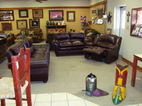 Howdy Home Furniture In College Station 5657 Raymond Stotzer Pkwy Tx 77845 Yahoo Us Local