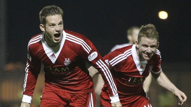 Football - McInnes pleased for Pawlett