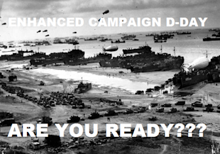 Enhanced Campaigns D Day Is Less Than a Week Away – Are You Prepared? image enhanced campaign d day