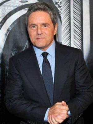 Brad Grey Escapes Liability in Anthony Pellicano Matter