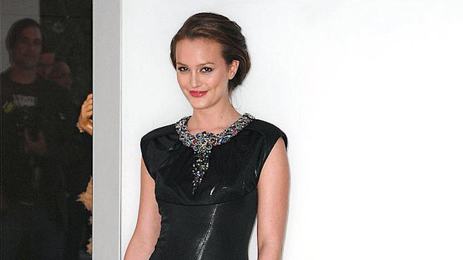 Meester Leighton Chanel