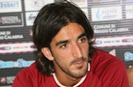 All Italian matches postponed following Morosini death