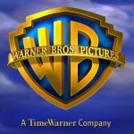 Warner Bros Tops UK Distributor List For Third Time In Four Years