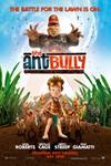 Poster of The Ant Bully