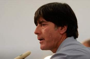 Low demands focus from Germany in 2013