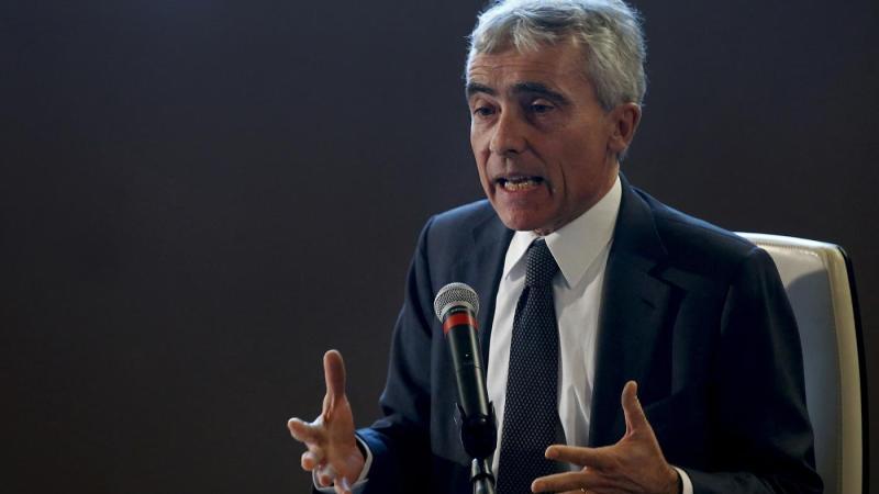 Pensioni, Inps: 62,2 per cento con importo inferiore a 750 euro