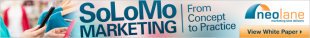Getting the Biggest Bang for Your Digital Marketing Buck image SoLoMo Banner 728x90