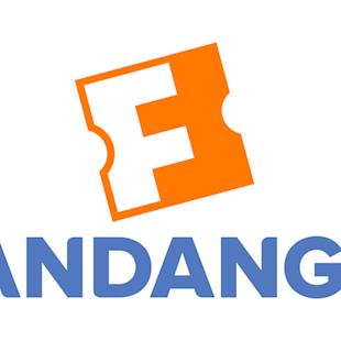 Fandango Buys Movieclips.com and Its Massive YouTube Network