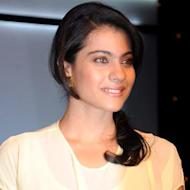 Kajol: ?It?s scary to be a newcomer today?