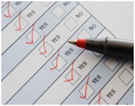 10 Questions to Ask When Evaluating Campaign Management Solutions image Checklist