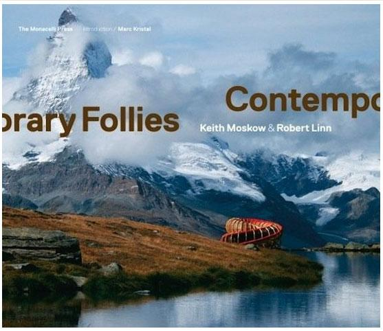 Contemporary Follies
