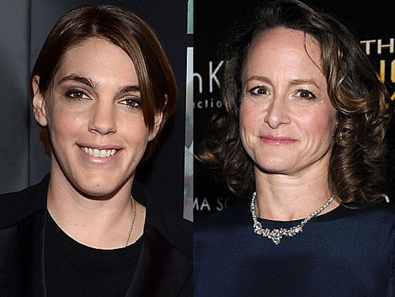 Megan Ellison, Nina Jacobson Pair for 'Where'd You Go, Bernadette?'