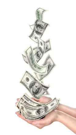 6 things you can sell to make money now yahoo finance for What can you make and sell for money