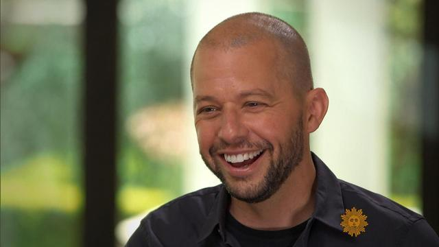 Jon Cryer tells the truth about his career