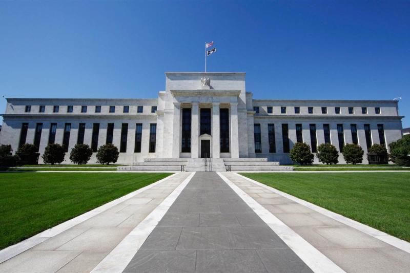Mercato prezza 70% possibilità di un rialzo tassi Usa a marzo