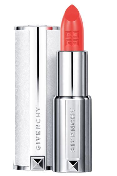 Givenchy Le Rouge Croisiere in Coral