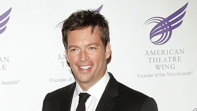 Connick Jr Harry Amrcn Thtre Gala