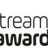 Streamy Awards to Air on VH1 in September