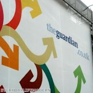 Betrayal of fallen heroes? Guardian attacked for Falklands advert