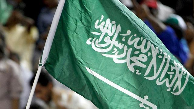 Eurosport - Report: Saudi Arabia to allow women's sports clubs