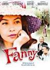 Poster of Fanny
