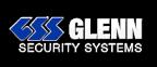 Glenn Security Systems